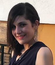 Fuentes-García, Noemí Marta