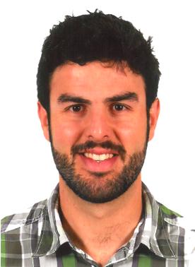 Villegas, Alejandro Pérez