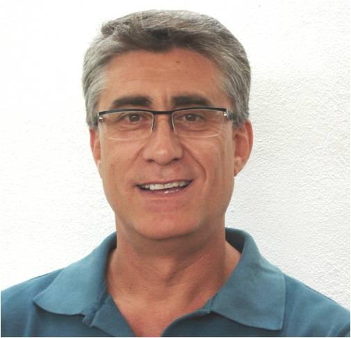 García-Teodoro, Pedro
